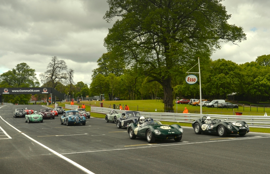 50s Sports Cars (3 of 14)