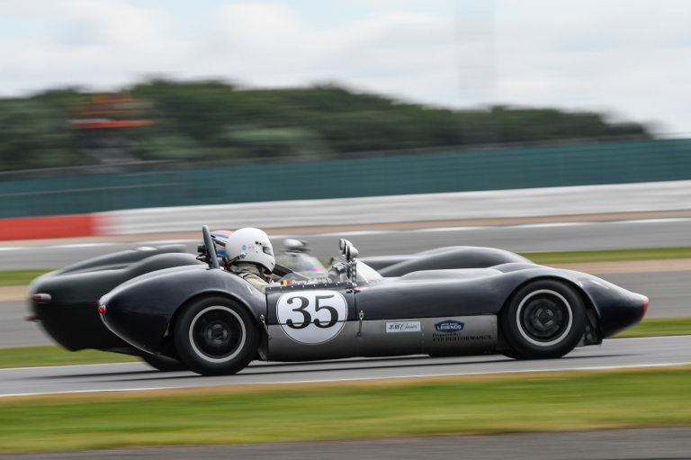 Stirling Moss Trophy (John Retter) (4 of 1) copy