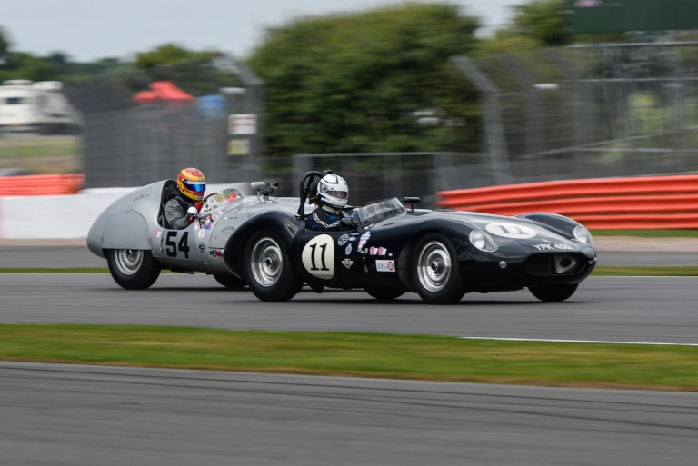 Woodcote Trophy (John Retter) (2 of 1) copy